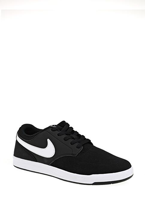 Nike Nike Sb Fokus Siyah